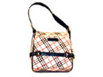 Teenage Or Young Women's Bags