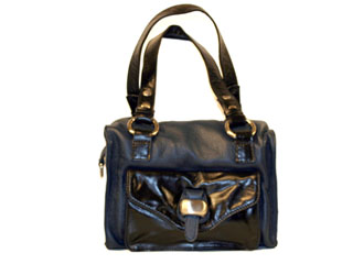 elicat-handbag-blue-89441