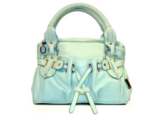 elicat-leather-handbag-blue-89582