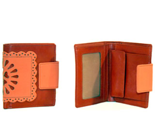 greenspot-purse-orange-80187