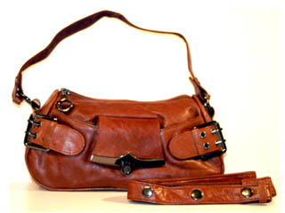 kazibo-leather-handbag-brown-14002