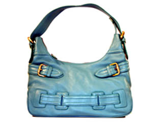 kissed-leather-handbag-light-blue-232