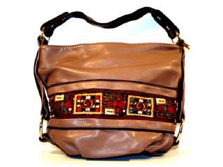 zesh-handbag-brown-1387124