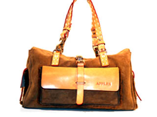zesh-handbag-brown-furry
