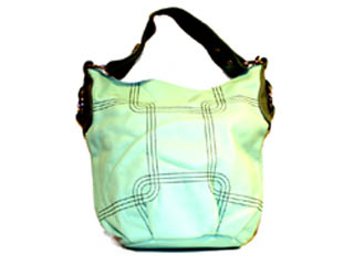 zesh-handbag-green-1396114