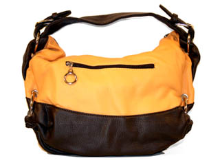 zesh-handbag-orange-132891