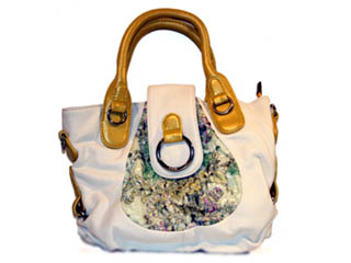 zesh-handbag-white-1395118