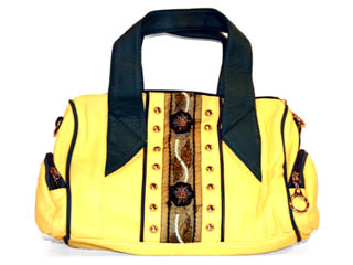 zesh-handbag-yellow-1335122