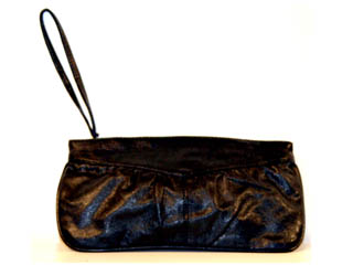 zute-clutch-handbag-black
