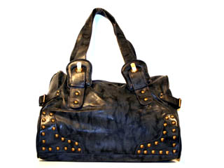 zute-handbag-black-3720