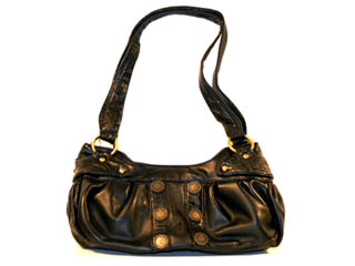 zute-handbag-black-5545
