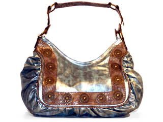 zute-handbag-blue-3563