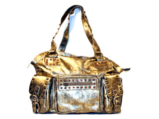 zute-handbag-gold-3630