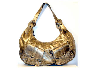 zute-handbag-gold-3724