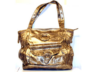 zute-handbag-gold-3726