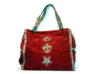 zute-handbag-red-3598